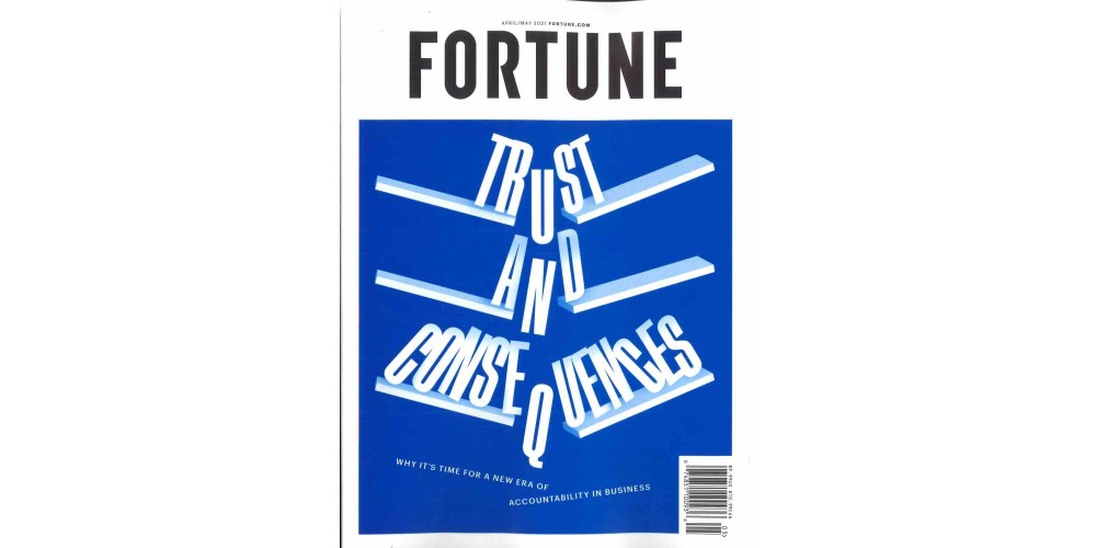 FORTUNE (to be translated)