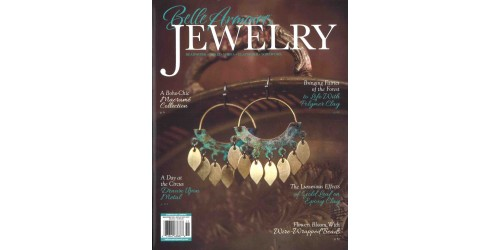 BELLE ARMOIRE JEWELRY (to be translated)