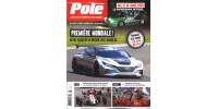 POLE-POSITION MAGAZINE