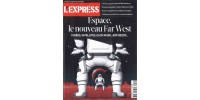 EXPRESS INTERNATIONL (to be translated)