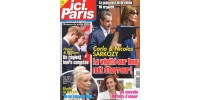 ICI PARIS (to be translated)