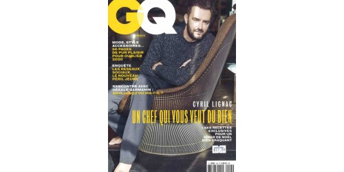 GQ FR (to be translated)