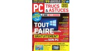 WINDOWS PC TRUCS & ASTUCES
