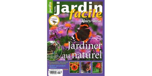 jardiner facile latest un jardin dans une bouteille with jardiner facile gallery of revue. Black Bedroom Furniture Sets. Home Design Ideas