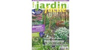 BURDA JARDIN FACILE