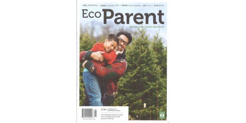 ECO PARENT