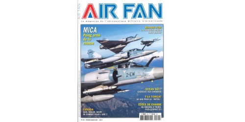 AIR FAN (to be translated)