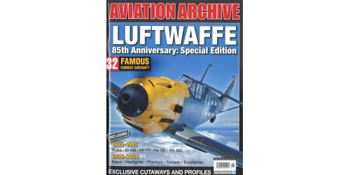 AVIATION ARCHIVE SERIES