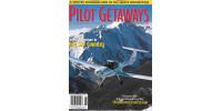 PILOT GETAWAY